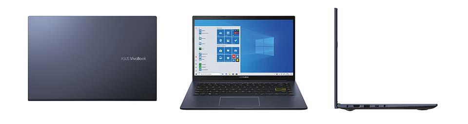ASUS VivoBook 14 - M413DA-EK162T