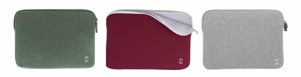 MW Sleeve MacBook Pro 13 inch (USB-C)