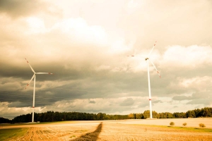 Duurzaamheid en ict: gaat dat samen?
