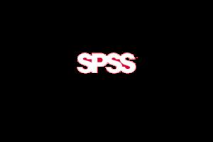 Meer informatie over IBM SPSS
