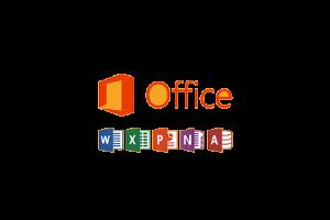 Onmisbare tips en trucs voor Office 365