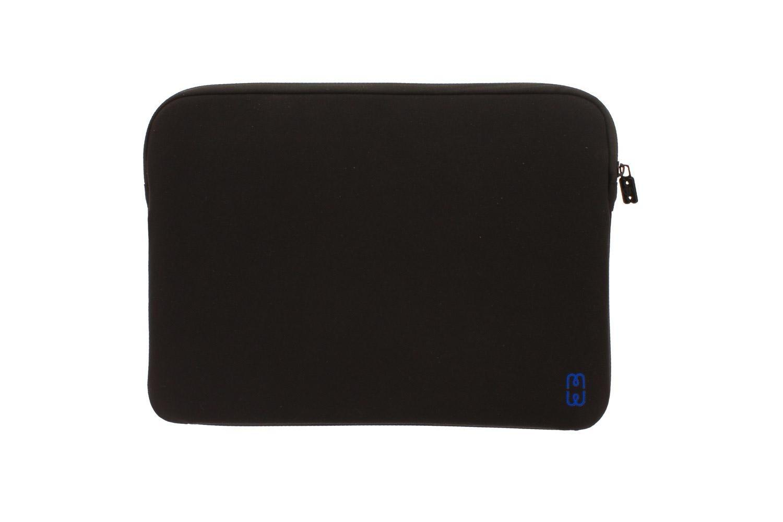 Apple, macBook Luxusn Mac notebooky skladem Macbooky prv te na Extra kompaktn notebooky