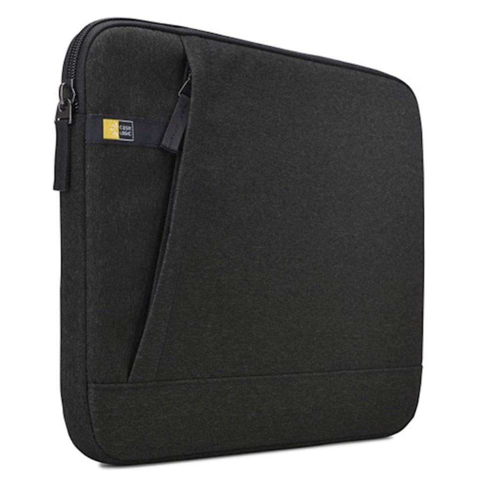 Case logic huxton laptop sleeve surfspot for Housse case logic
