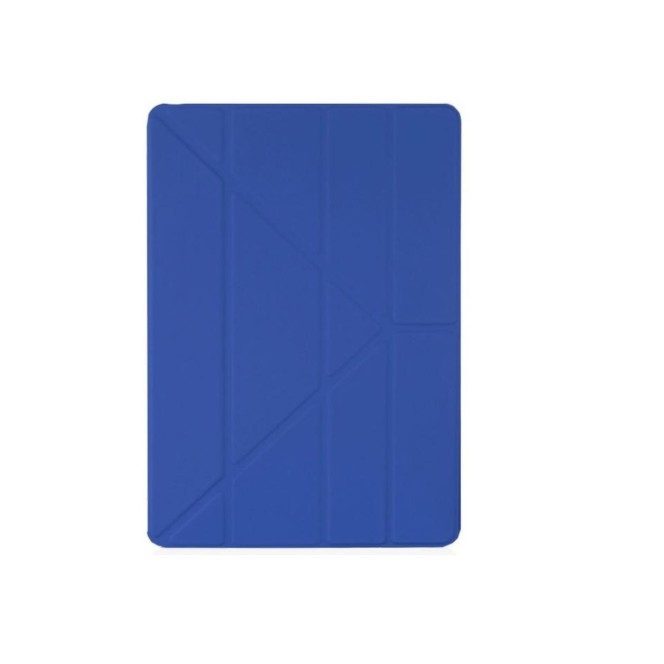pipetto origami case ipad surfspot