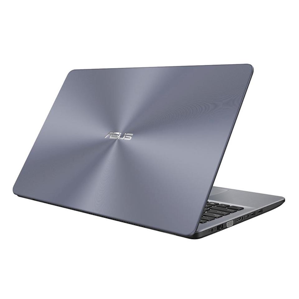 ASUS VivoBook X542UR-DM481T | SURFspot