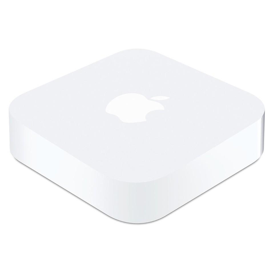 Apple AirPort Express - SURFspot