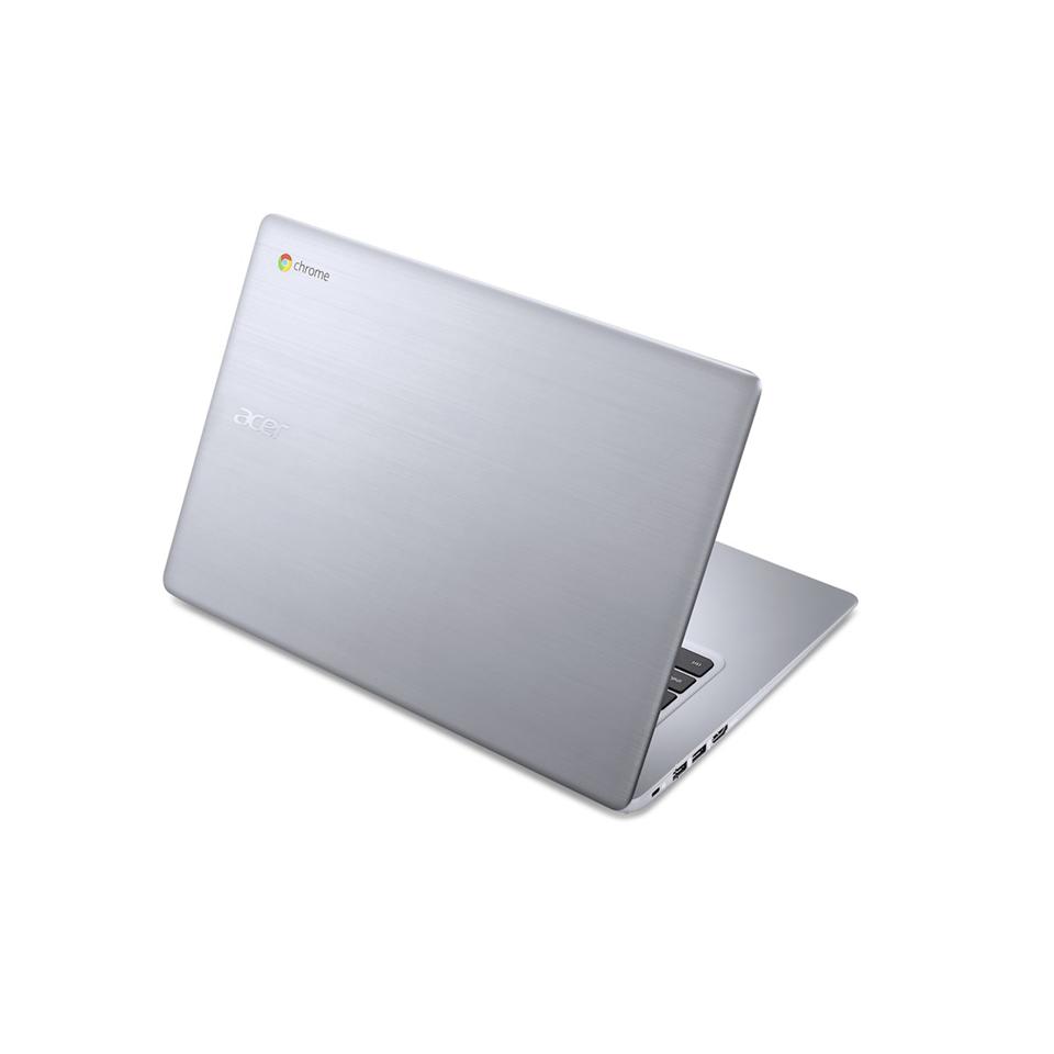 """Acer Chromebook CB3-431-C5K7 14"""""""