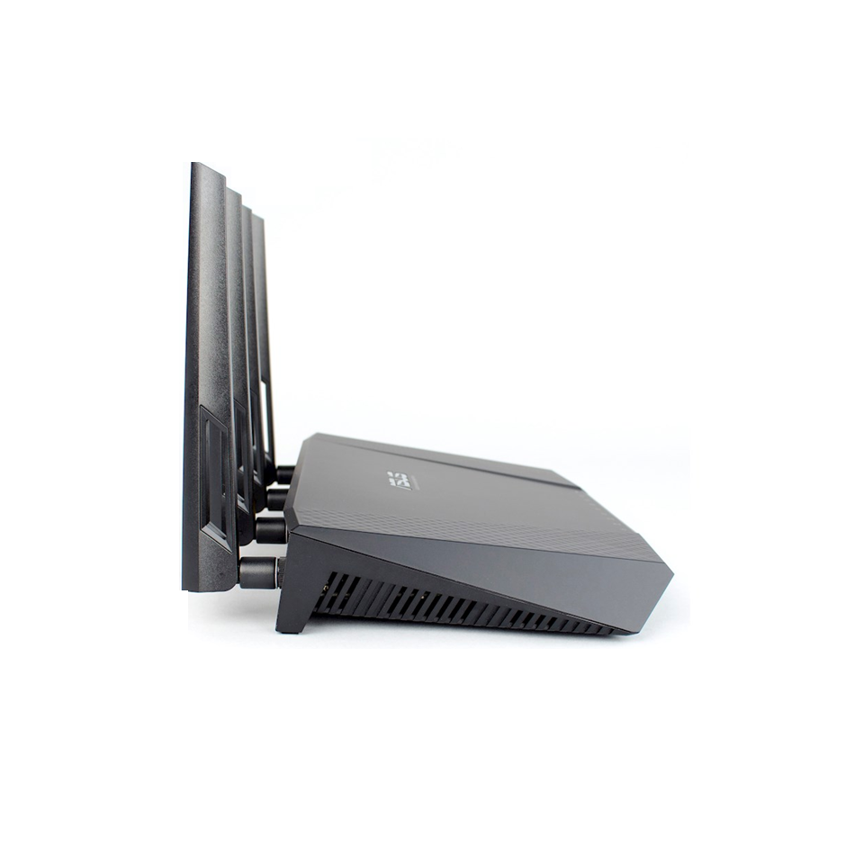ASUS RT-AC87U Wireless-AC2400 dual-band Router
