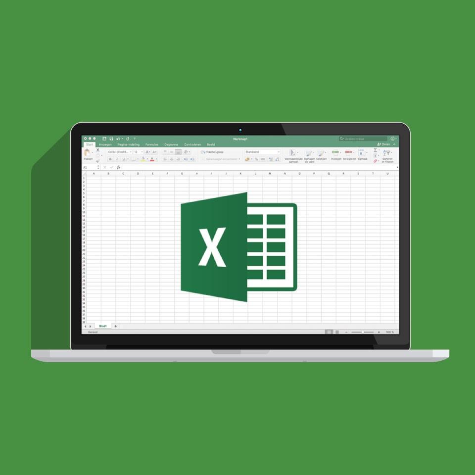 Soofos Excel cursus | SURFspot | 960 x 960 jpeg 78kB