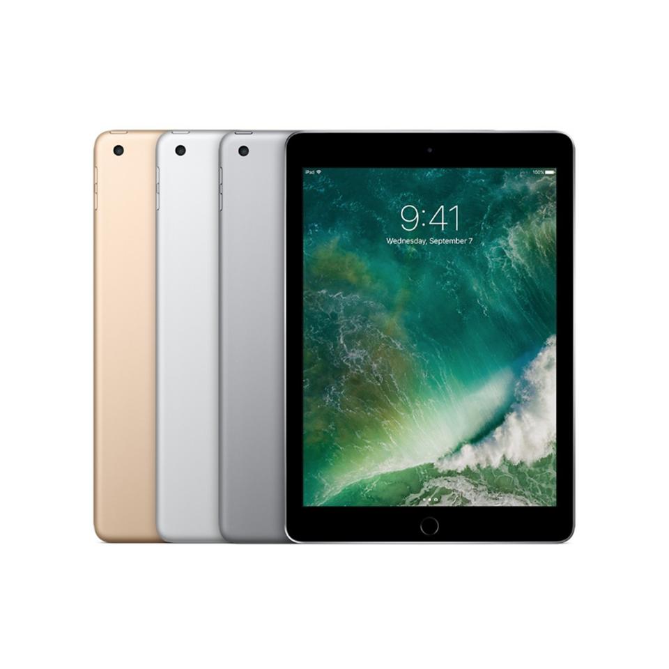 Apple iPad 32GB wifi + cellular