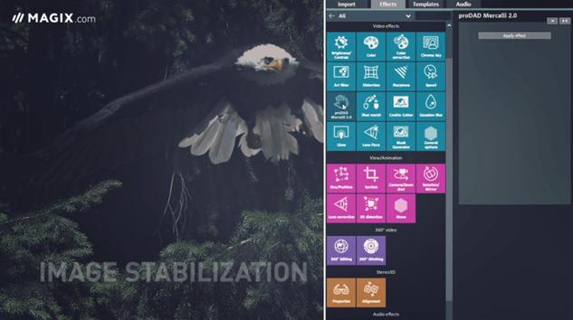 Newblue video essentials v key generator