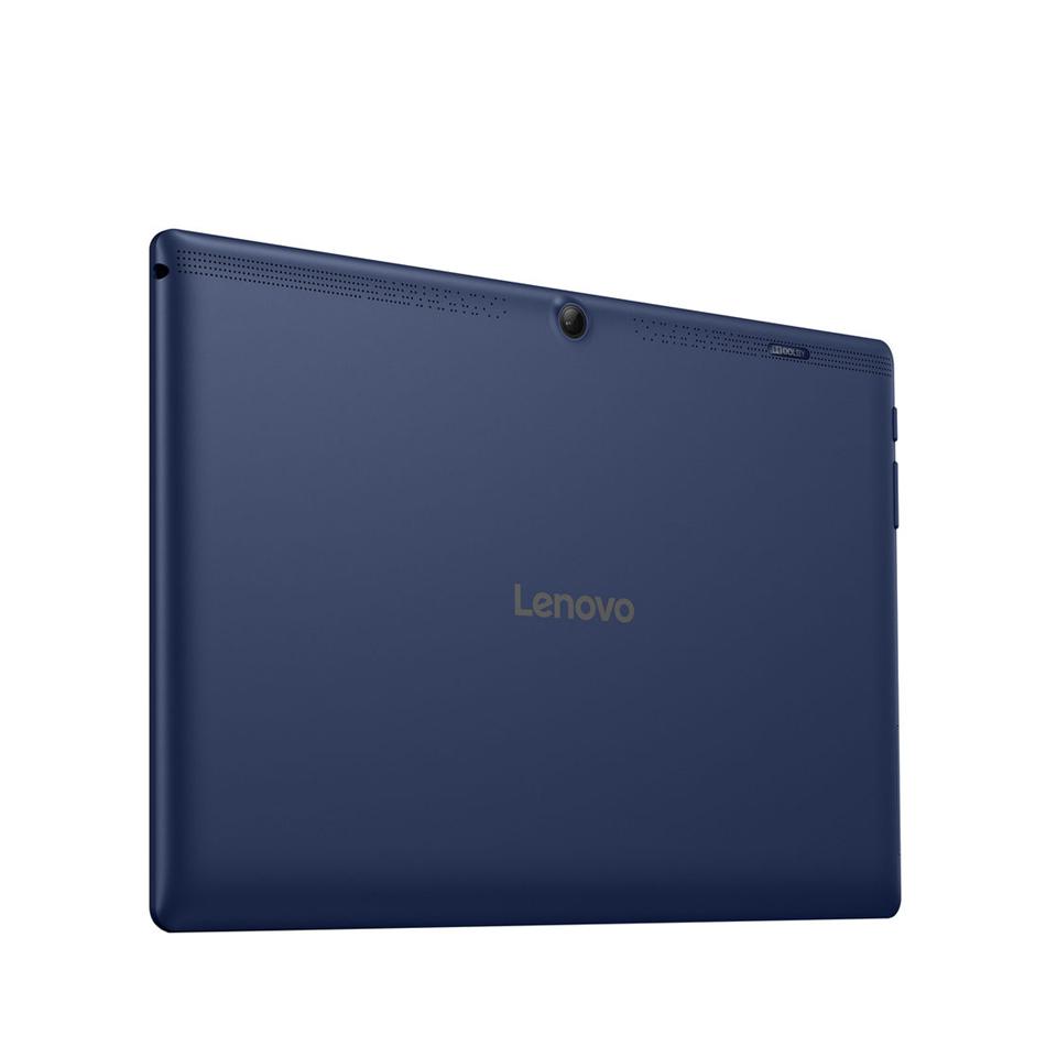 Lenovo Tab 2 A10-70F met onderwijskorting bij SURFspot | 960 x 960 png 144kB