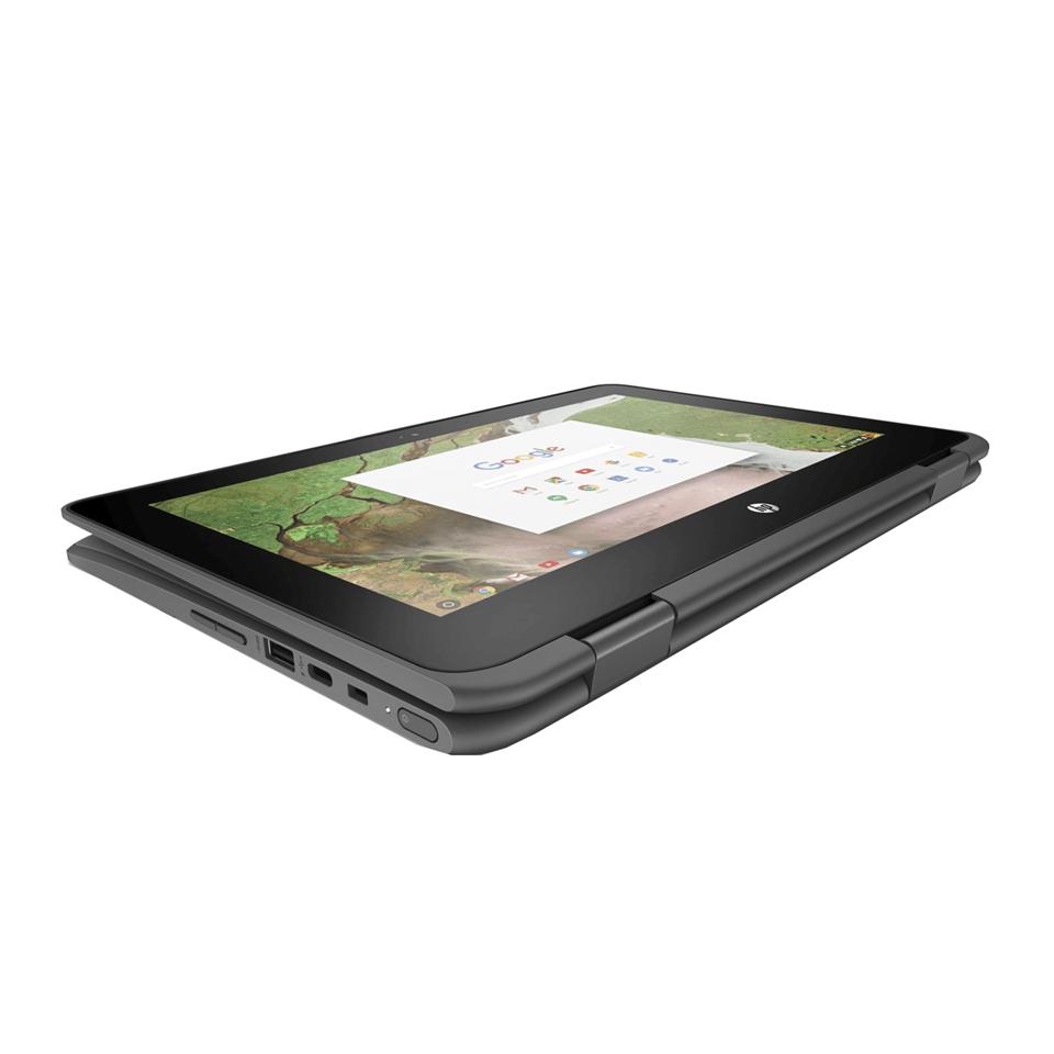 HP Chromebook x360 11 G1 - 1TT14EA   SURFspot   960 x 960 png 193kB