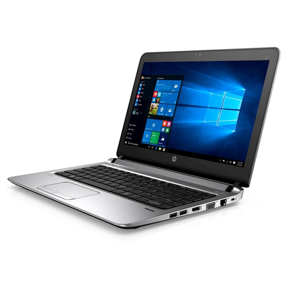 HP ProBook 430 G4 - 1LT88ES