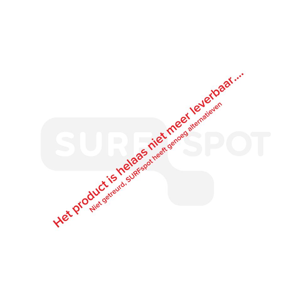 Texas Instruments TI-84 Plus CE-T   SURFspot   960 x 960 png 86kB