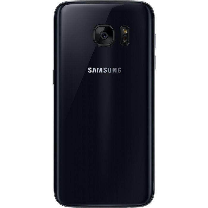 Samsung Galaxy S7 (refurbished