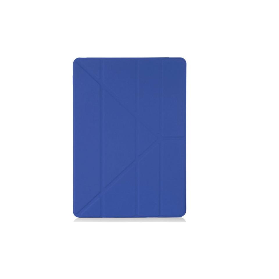 Pipetto Origami Case iPad Pro 10,5-inch