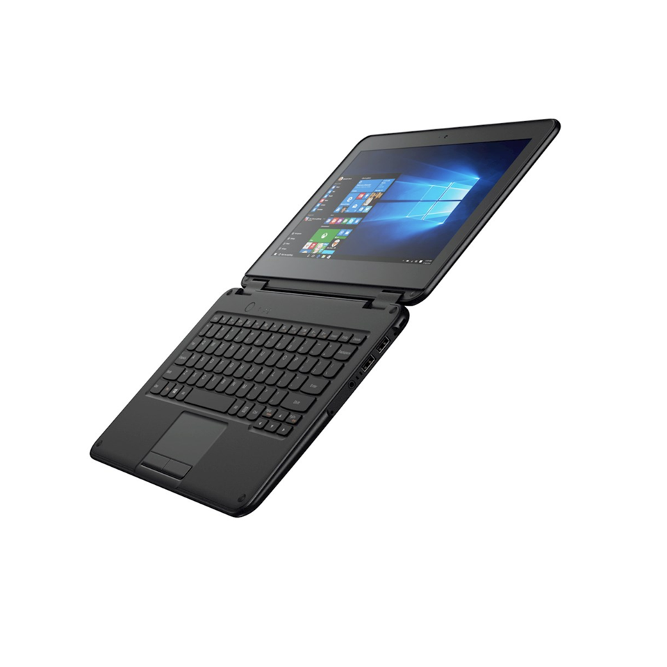 Lenovo N23 Yoga Ruggedized - N23W003 - Bundel