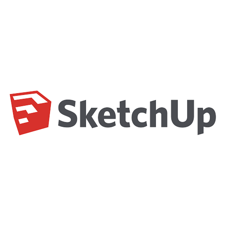 SketchUp Pro 2018 student