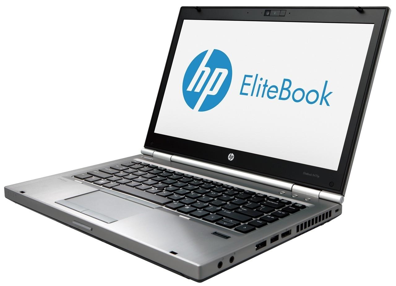 HP Elitebook 8460P-SURFspot   1280 x 927 jpeg 139kB