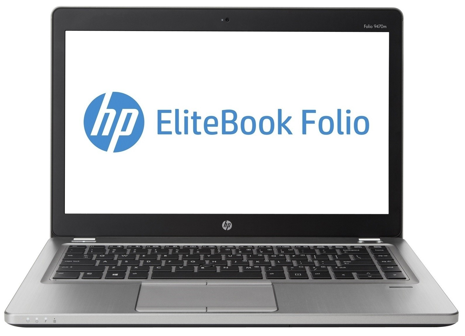 HP Elitebook Folio 9470M (Refurbished)