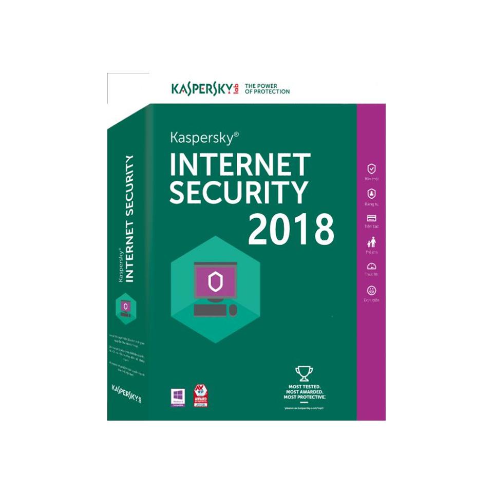 kaspersky internet security 2018 surfspot. Black Bedroom Furniture Sets. Home Design Ideas