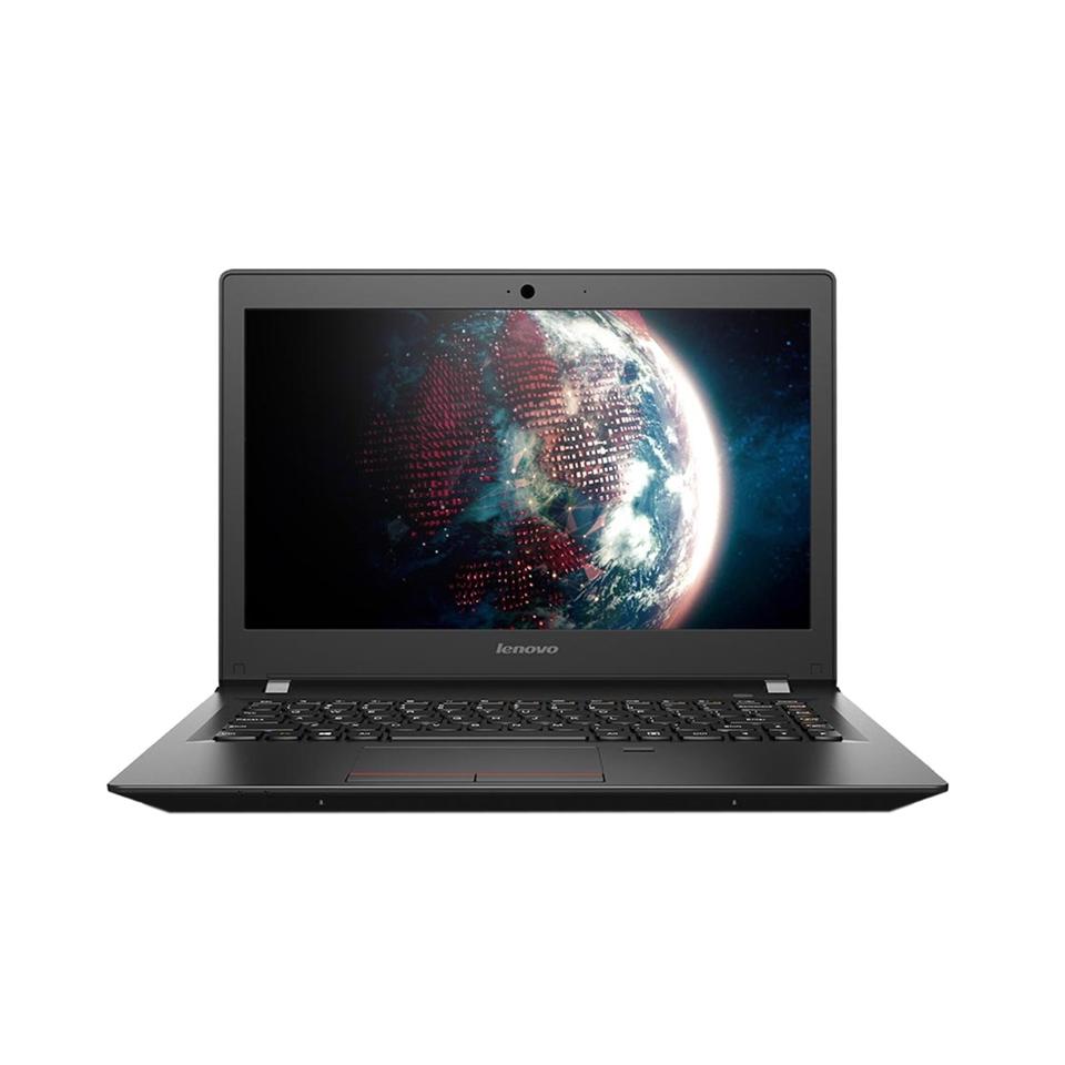 Lenovo Thinkpad E31-80 | SURFspot | 960 x 960 png 343kB