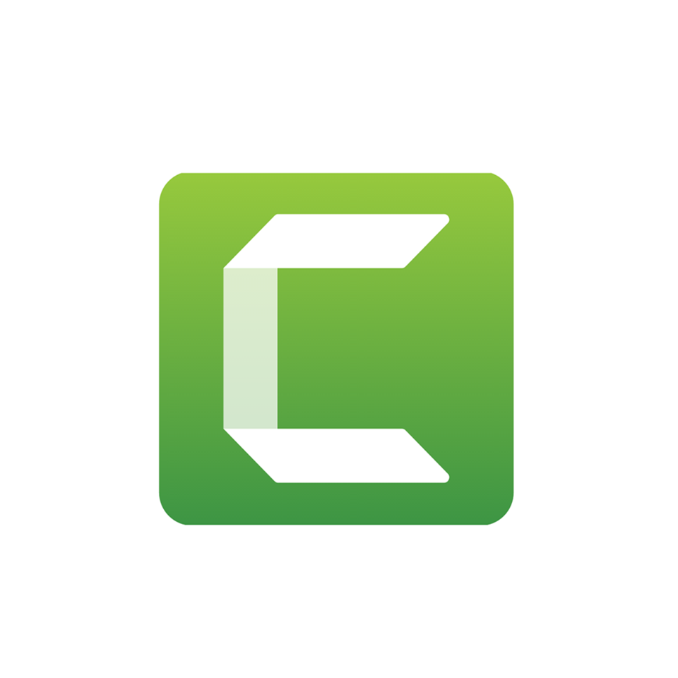 Camtasia 9 - Windows