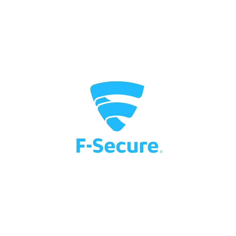 online security Get free shipping on all internet security surveillance cameras order internet security cameras online at videosurveillancecom.