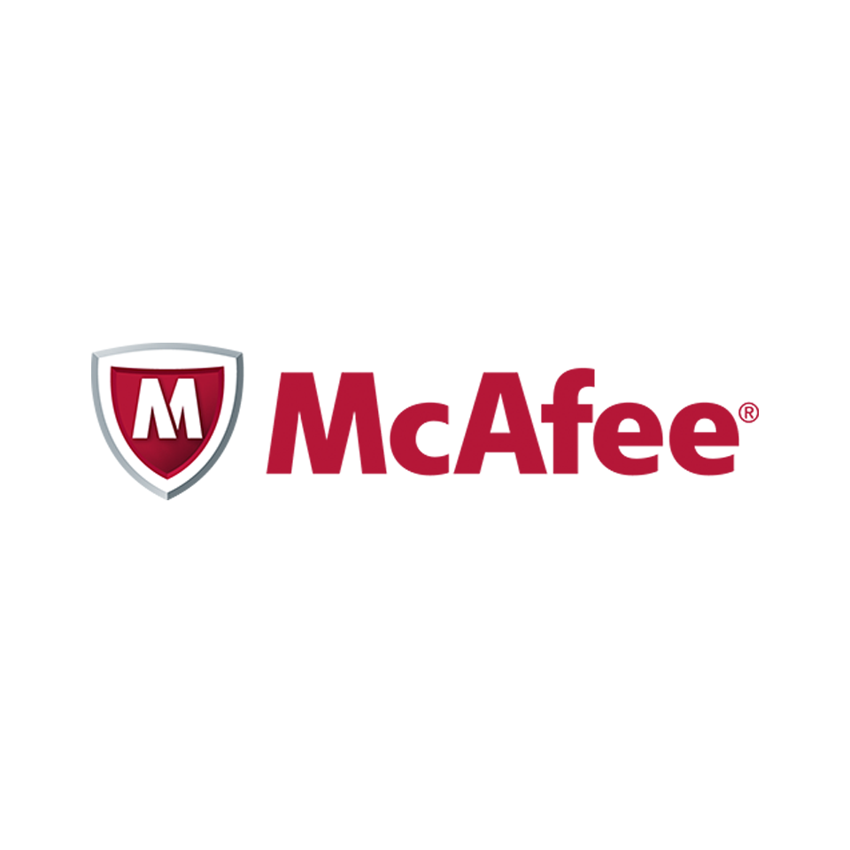 McAfee Internet Security-SURFspot | 960 x 960 png 97kB