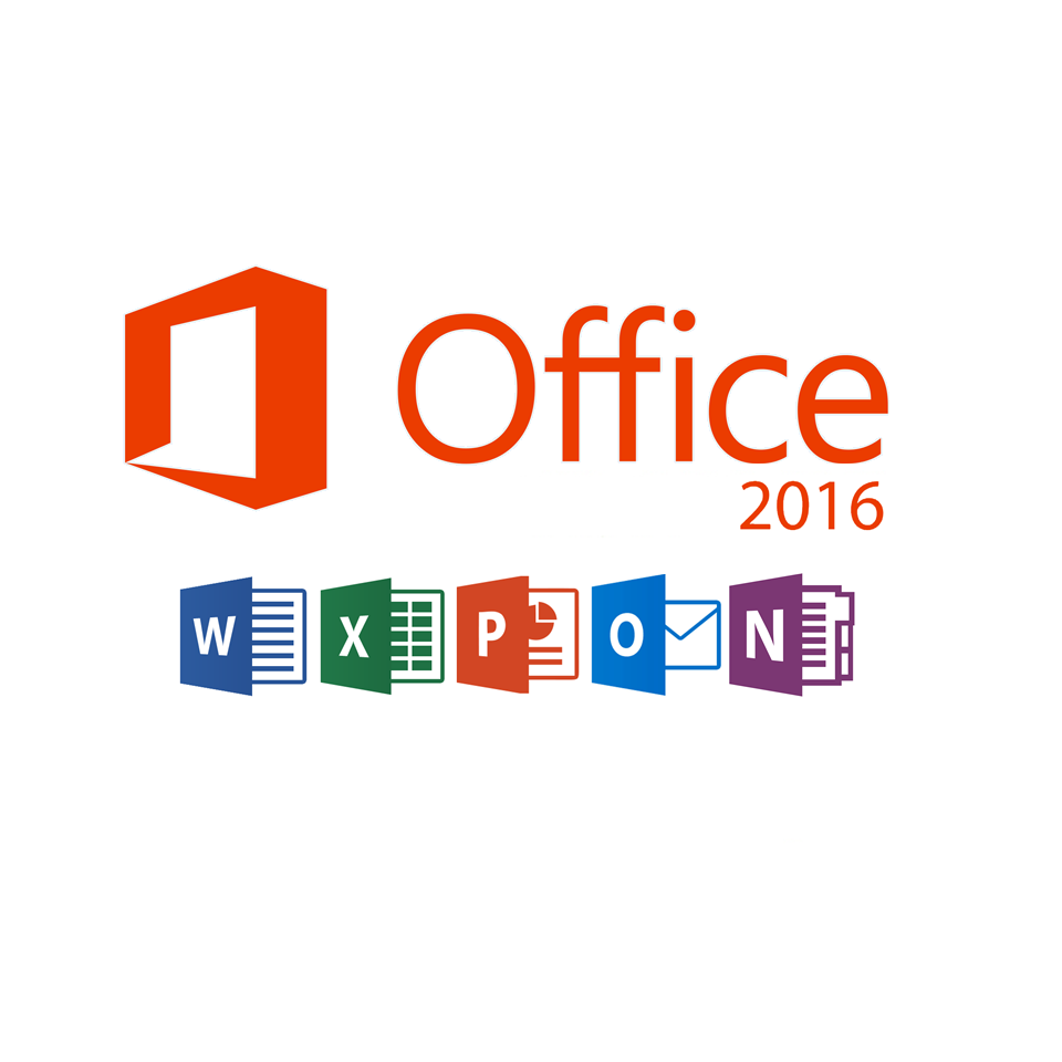 Microsoft Office Word 2011 Free Download For Mac