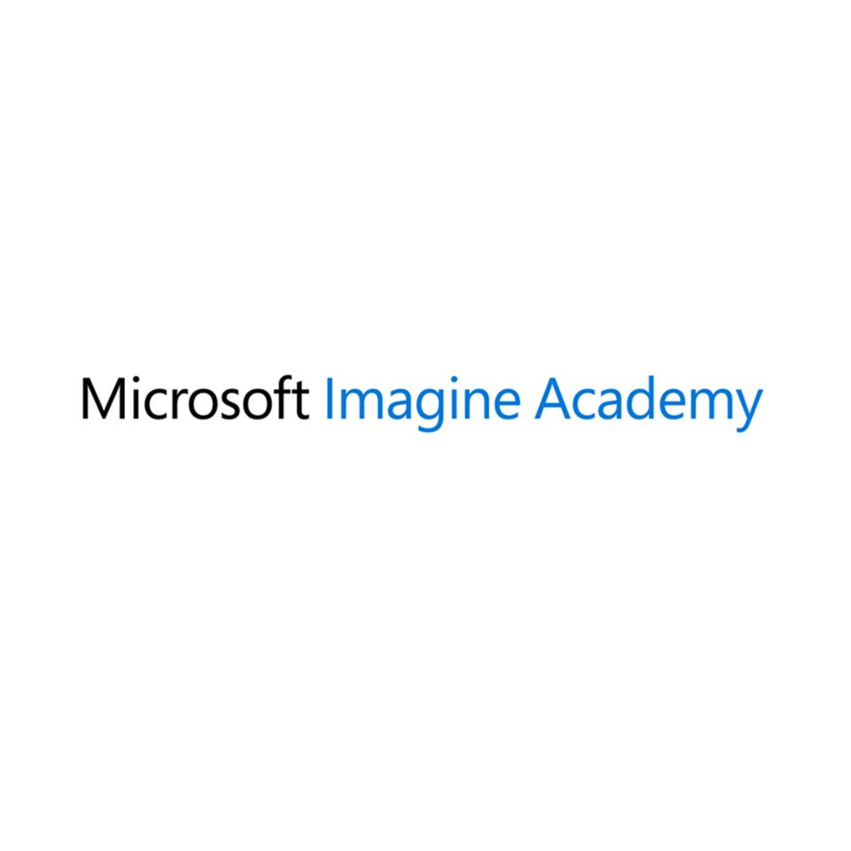 Gratis cursus Microsoft Windows Server Specialist