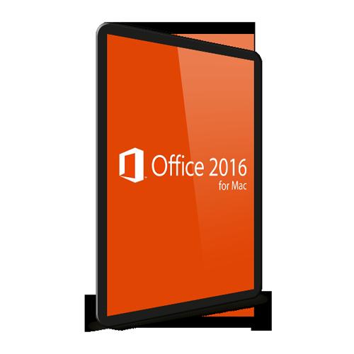 Www Officeformac Com Mac Download