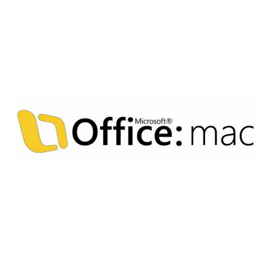 Office For Mac 2011 Student