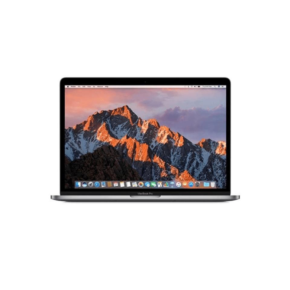 "Apple MacBook Pro 13"" Touch - i5 -16GB - 512GB"