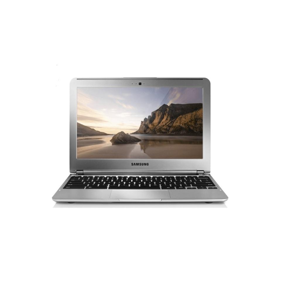 Samsung Chromebook X303
