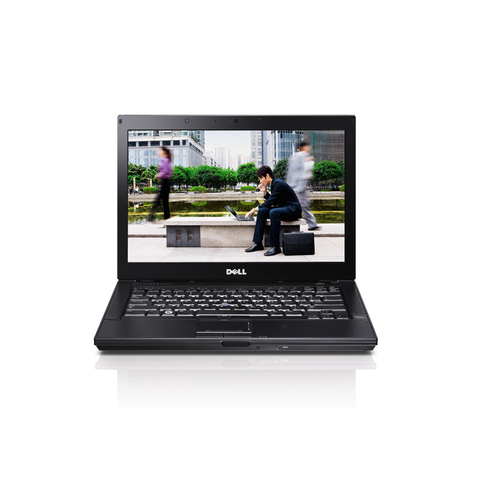 Dell Latitude E6410 Wireless Driver Download Windows 7