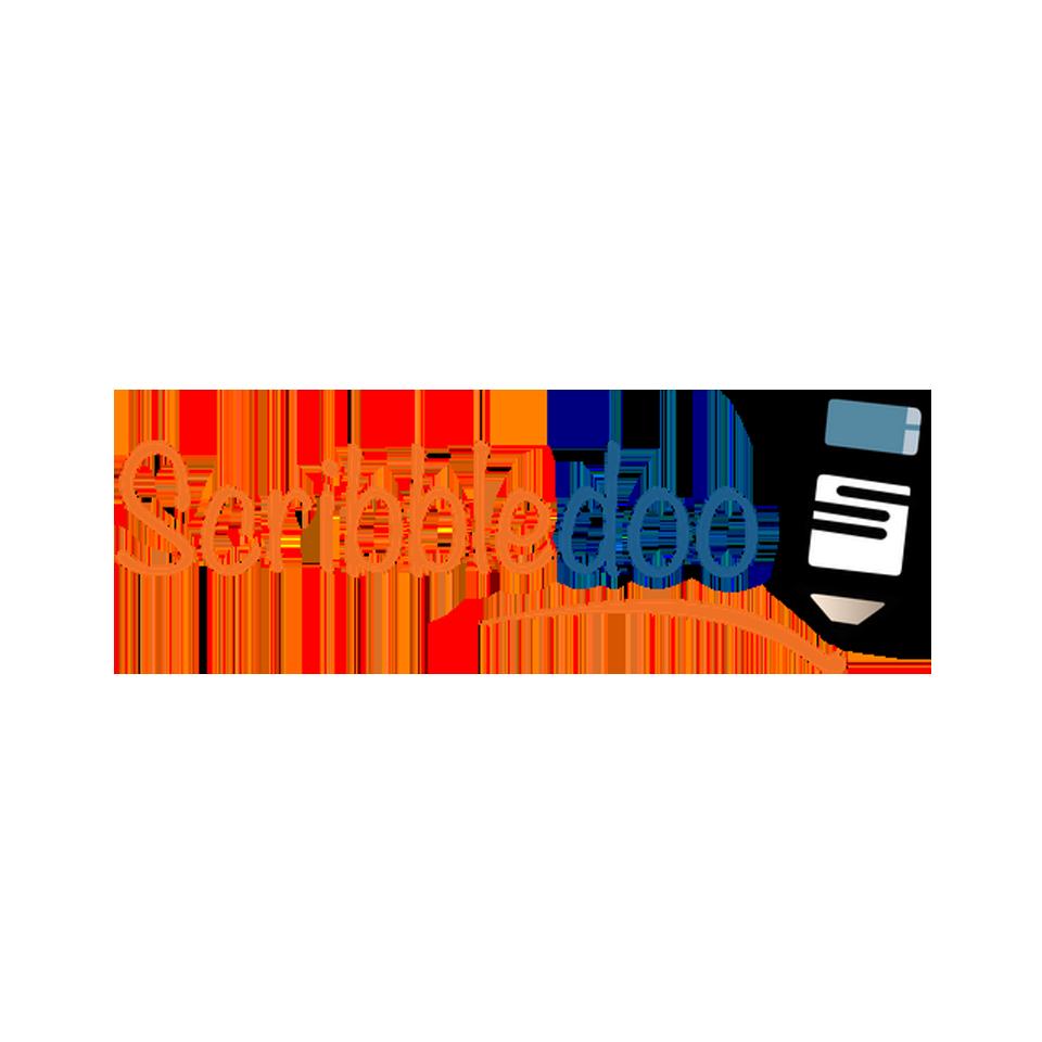 Citaten Tijd Itu Apa : Scribbledoo reference tool surfspot