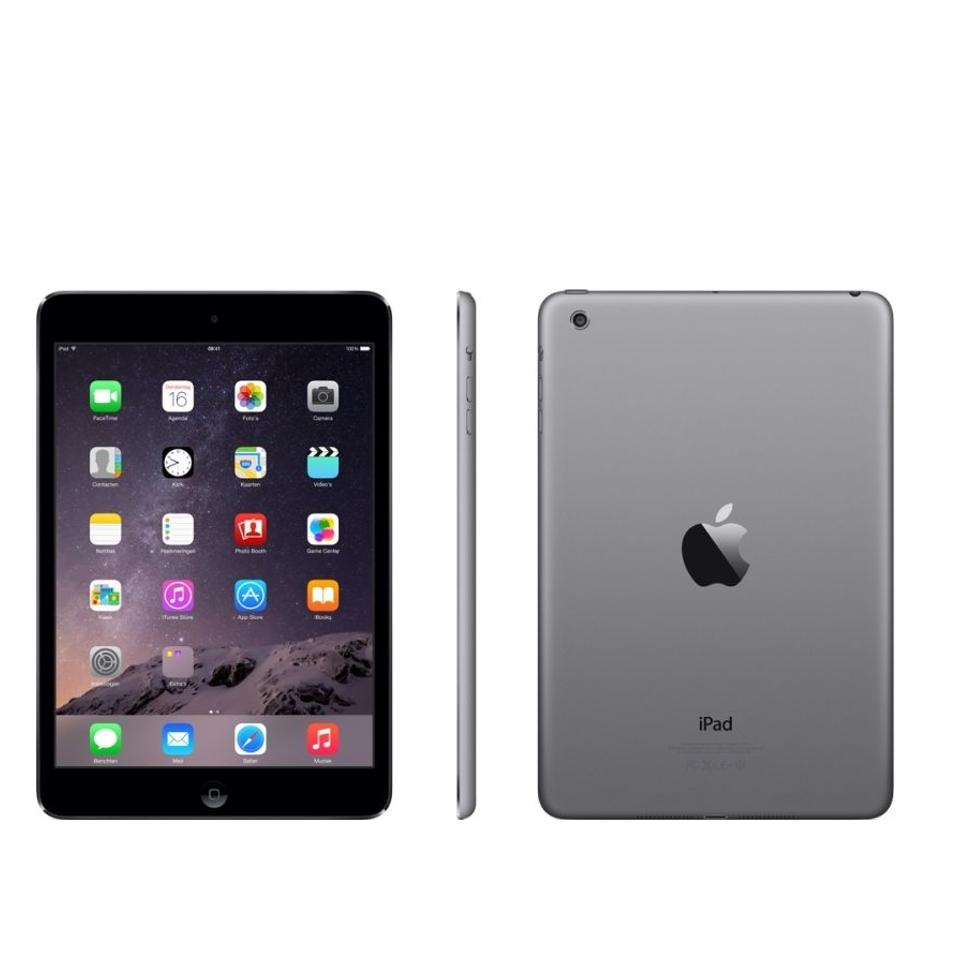 Apple iPad mini 4 wifi 128 GB   960 x 960 png 307kB</div></div><