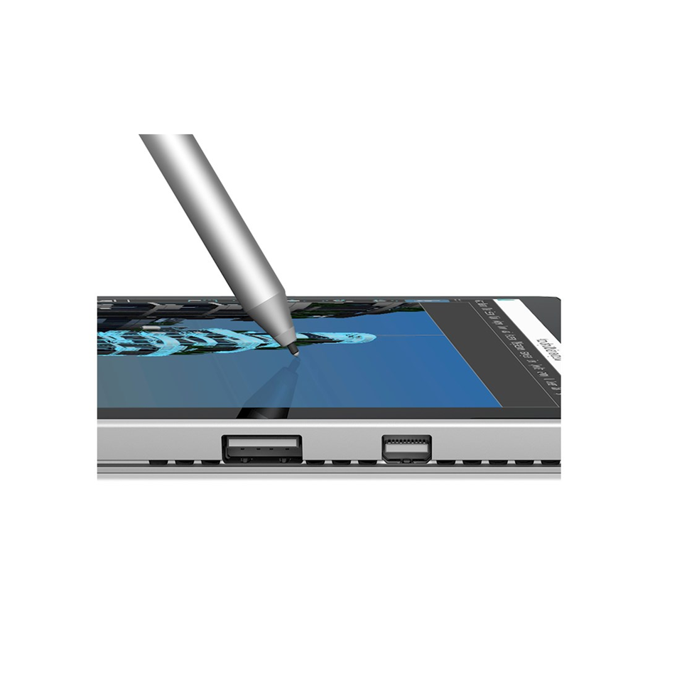 Microsoft Surface Pro 4 i7 - 16GB