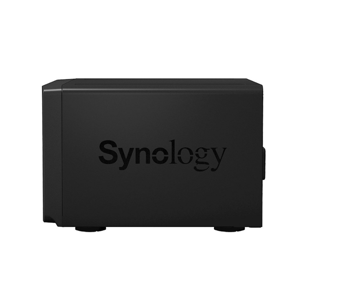 Synology DS1515 (NAS) 5 bays
