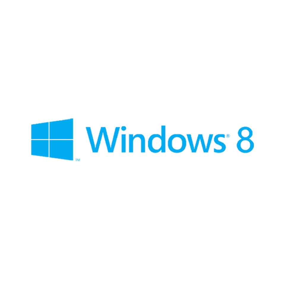windows 8 1 pro product key free