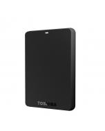 Toshiba Canvio Basic harde schijf 2TB