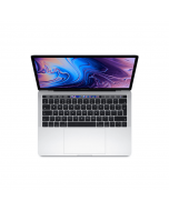 "MacBook Pro 15"" Touch - 2.6GHz i7 - 16GB - 512GB"