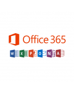 Microsoft Office 365 ProPlus logo2