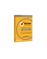 Norton Security Premium 2016