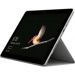 """Microsoft Surface Go 10"""" / 1.6GHz Pentium / 8GB / 128GB"""