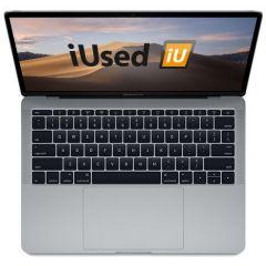 "Apple MacBook Pro Retina 13.3"" / 2.3GHz i5 / 8GB / 256GB (2017)"
