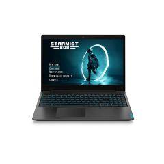 """Actie: Lenovo Gam3 15IMH05 - 15.6""""FHD / i5-10300H / 8GB / 512GB"""