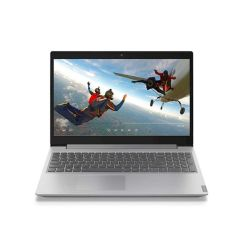 """Actie: Lenovo L340-15API - 15.6""""FHD / R7-3700u / 16GB / 512GB"""